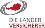 Logo_Laenderversicherer