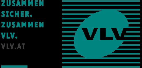 VLV Logo