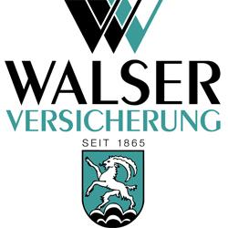 Logo Sonntag