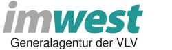 Logo imwest Versicherungsbüro GmbH