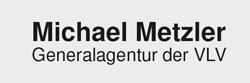 Logo Metzler Michael