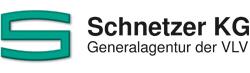 Logo Schnetzer KG